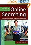 Librarian's Guide to Online Searching...