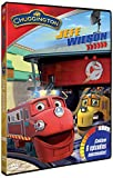 Chuggington - Temporada 2, Volumen 4 [DVD] España