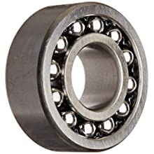 2204 Self Aligning Bearing 20x47x18 Ball Bearings VXB Brand