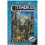 Citadels - The Dark City Expansion