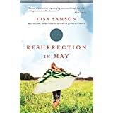 Resurrection in Mayby Lisa Samson