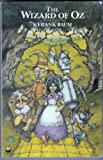The Wizard of Oz (0006915078) by Baum, L. Frank