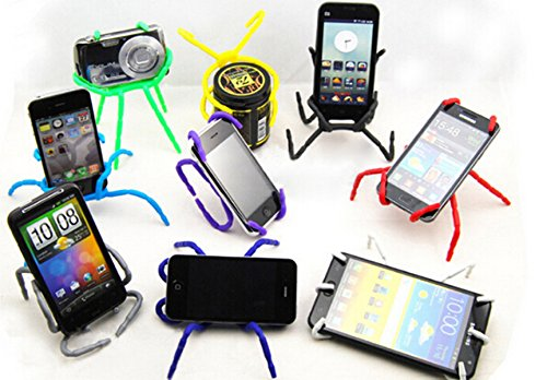 missktr-10pcs-spiderpodium-tablet-stand-portable-spider-flexible-cell-mobile-phone-holder-hanging-mo