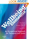 Wellbeing in Dementia: An Occupationa...