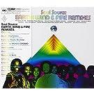 Soul Source - the Remixes