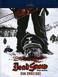 Image de Dead Snow [Blu-ray]