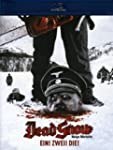Dead Snow  / Neige Mortelle  (Bilingu...