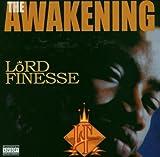 echange, troc Lord Finesse - The Awakening
