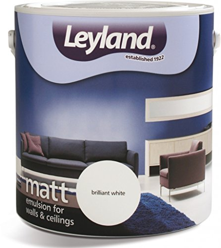 leyland-trade-paint-peinture-interieur-a-base-deau-en-vinyle-mat-emulsion-dolly-rose-25-l