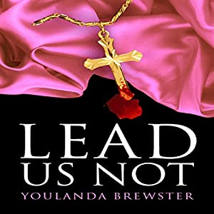 Lead Us Not Audiobook