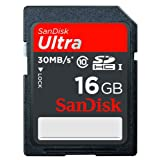 by SanDisk  (1722)  Buy new:  £27.26  £8.20  62 used & new from £8.20
