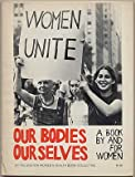 img - for Our Bodies Our Selves - A Book by and for Women book / textbook / text book