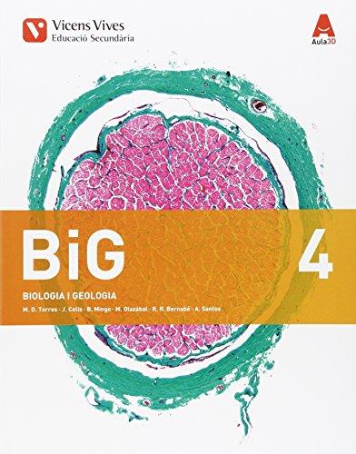 big-4-biologia-i-geologia-eso-aula-3d-big-4-catalunya-biologia-i-geologia-aula-3d-000001