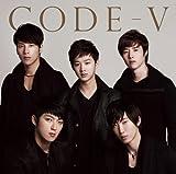 Miracle♪CODE-V