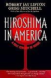 Hiroshima in America