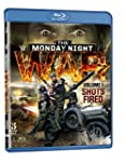 WWE: Monday Night War Vol. 1 - Shots...