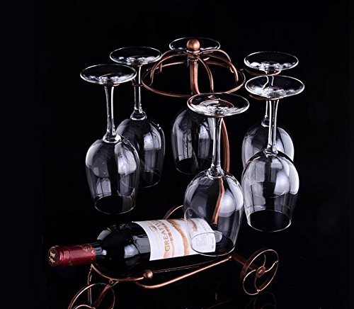winerack-wineracks-wine-racks-wine-rack-chariot-creative-wine-rack-wine-rack-wine-cup-holder