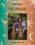 img - for The Makah (Indian Nations) book / textbook / text book