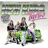 New Kids Turbo (Original Motion Picture Soundtrack)