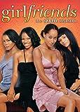 Girlfriends: Season 6 (DVD)