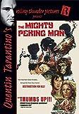 Mighty Peking Man