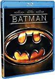Batman (Blu-ray) [1989] (Import Mov