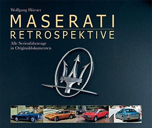 maserati-retrospektive-alle-serienfahrzeuge-in-originaldokumenten