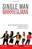 img - for Single Man, Married Man book / textbook / text book