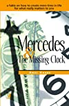 Mercedes and the Missing Clock