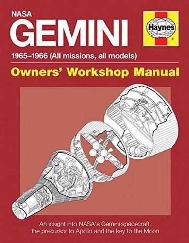 nasa-gemini-owners-workshop-manual-1965-1966-all-missions-all-models