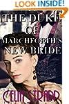 The Duke of Marchforth's New Bride: H...