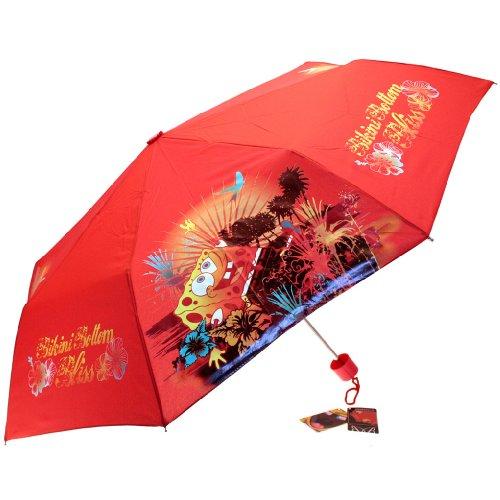 Bikini Bottom Bliss Umbrella