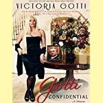This Family of Mine: What It Was Like Growing Up Gotti | Victoria Gotti