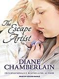 Diane Chamberlain The Escape Artist