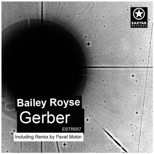 gerber-pavel-mokin-remix