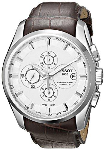 tissot-gents-watch-couturier-t0356271603100