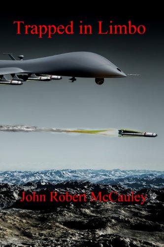 Book: Trapped in Limbo by John Robert McCauley