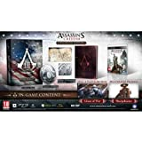 Assassins Creed 3 - Join or Die Edition