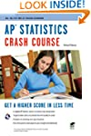 AP� Statistics Crash Course Book + On...