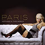 Paris Hilton Nothing In This World [2 Track CD] [CD 1]