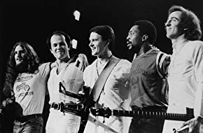 Image of Mahavishnu Orchestra