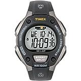 TIMEX Ironman Traditional große 30-Runden-Uhr