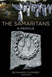 img - for The Samaritans: A Profile book / textbook / text book