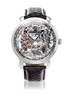 Lindberg & Sons Reloj automático Man Automatic Watch With Skeleton Dial 43 mm