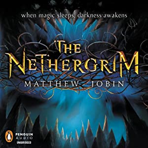 The Nethergrim | [Matthew Jobin]