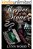 Keeper of the Stone (Norman Brides Book 1) (English Edition)