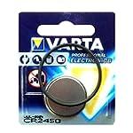 Oceanic Battery Kit for VEO VEO2 VEO...
