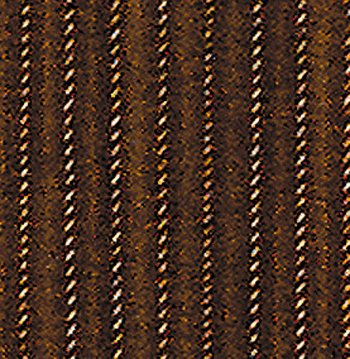 Chenille Stems Brown 12 Inch -- Case of 16