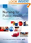 Nursing for Public Health: Promotion,...