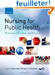 Nursing for Public Health: Promotion,...